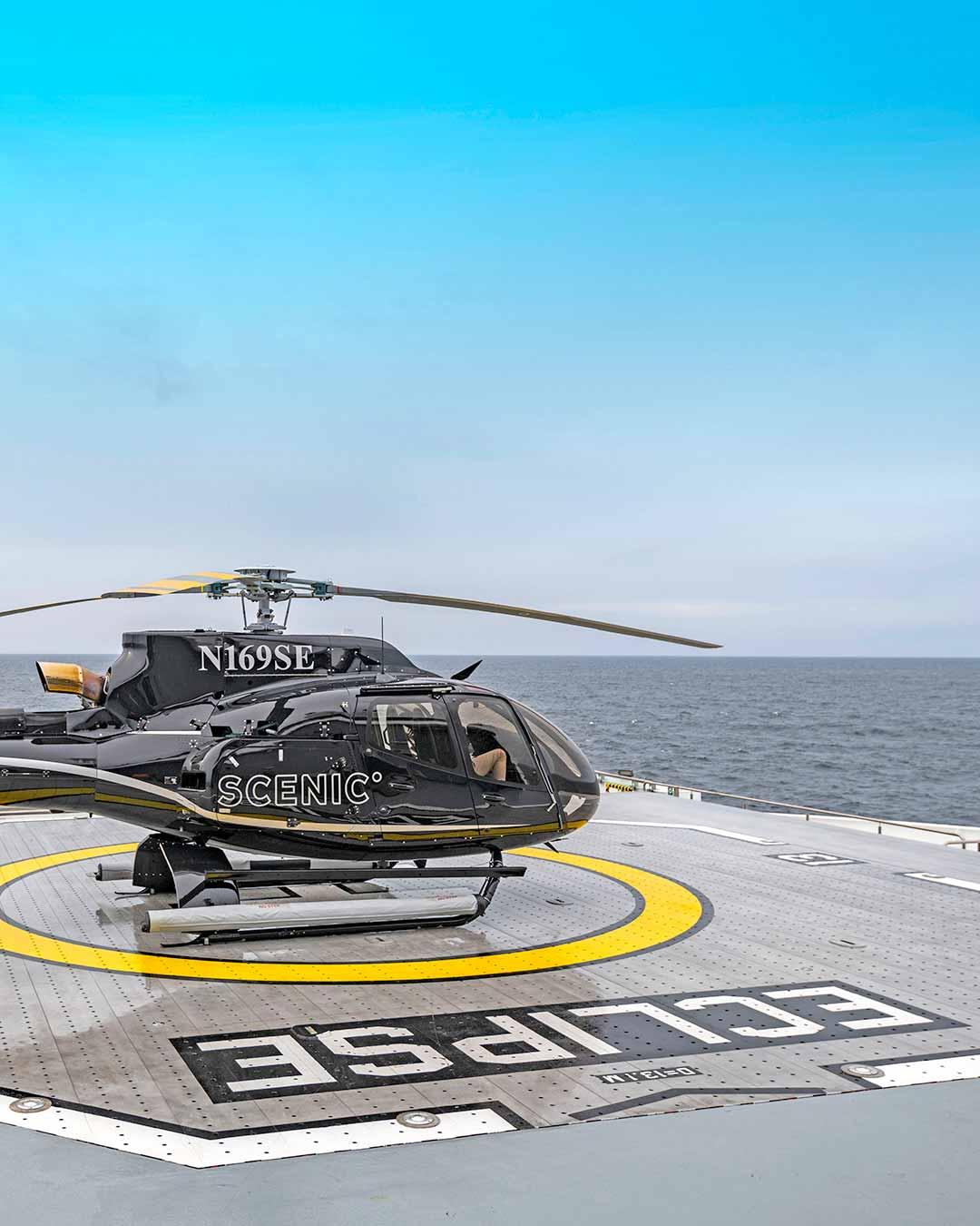 scenic-chopper-1080x1350