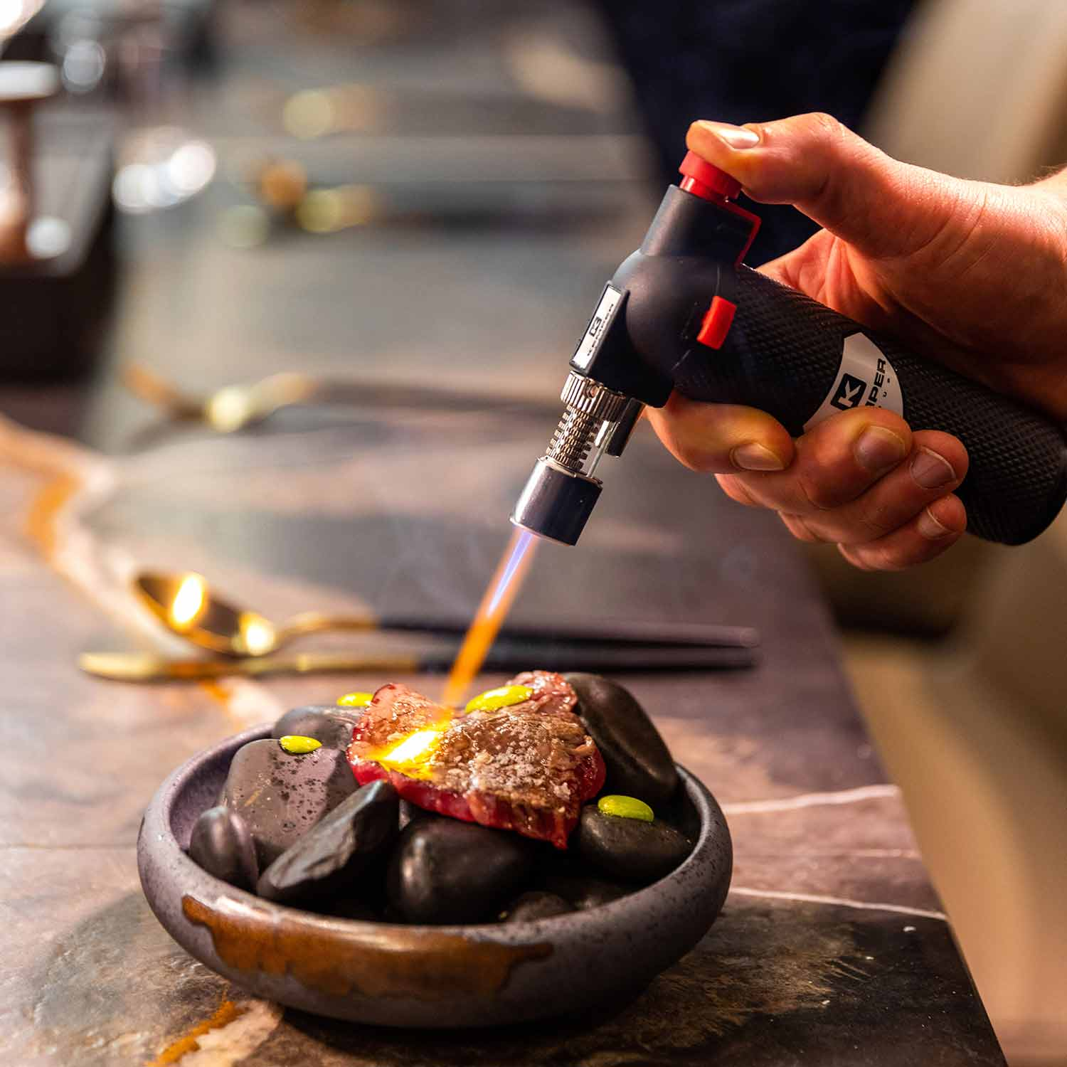 scenic-dining--torch-1500