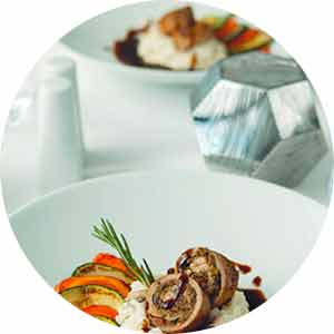 scenic-dining-card-slider-icon-thumbs-300px