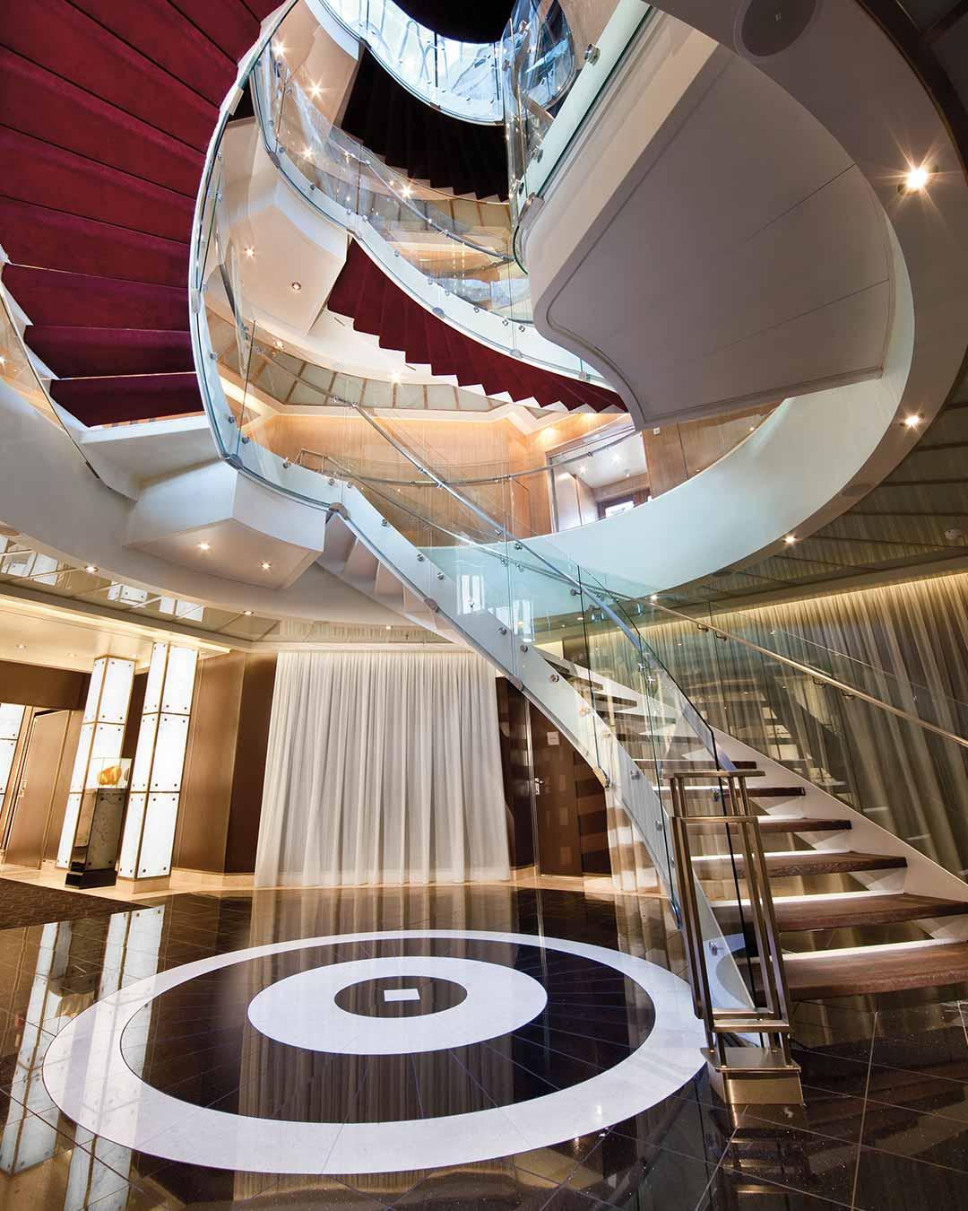 seabourn-cruises-atrium-1080x1350