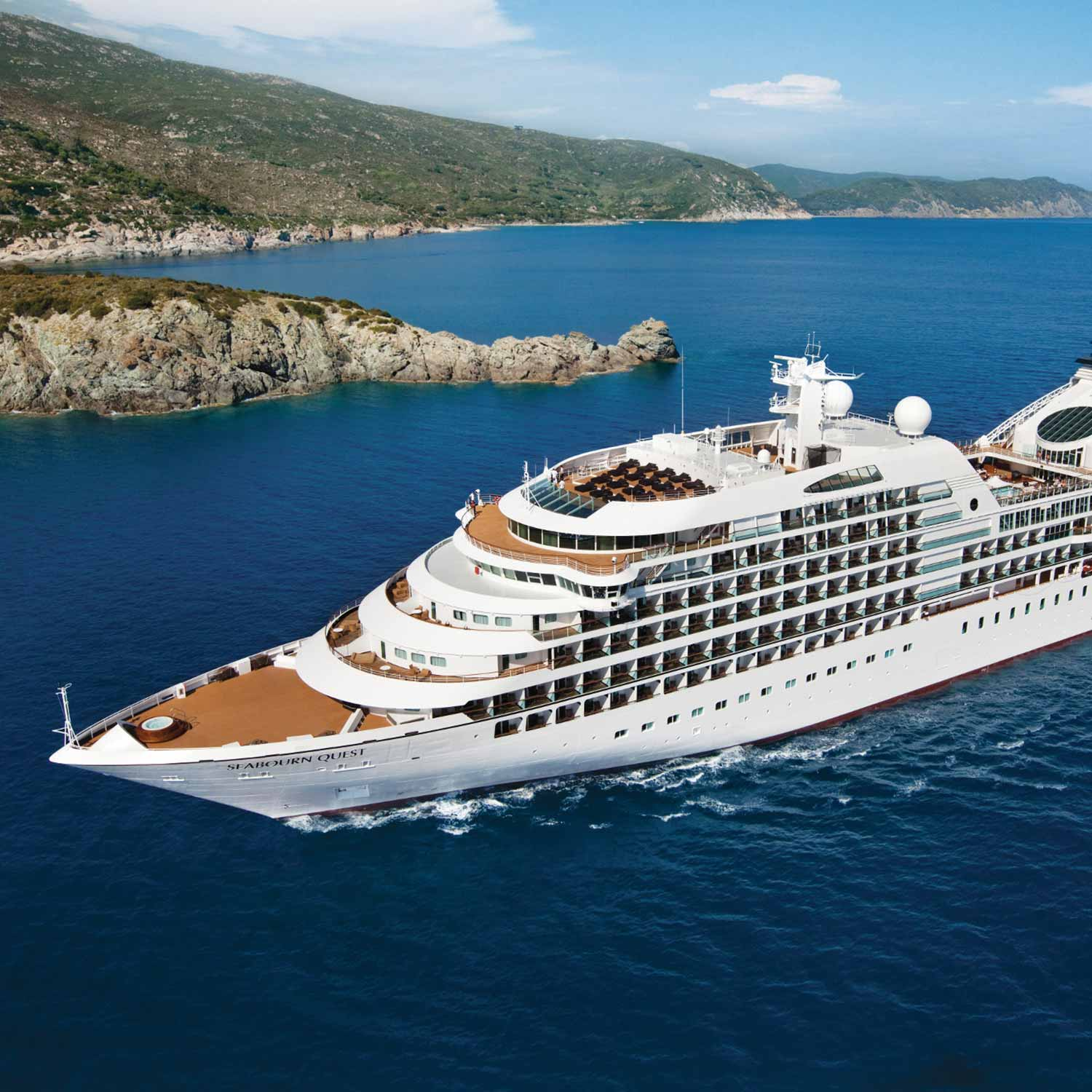 seabourn-cruises-ext-1500