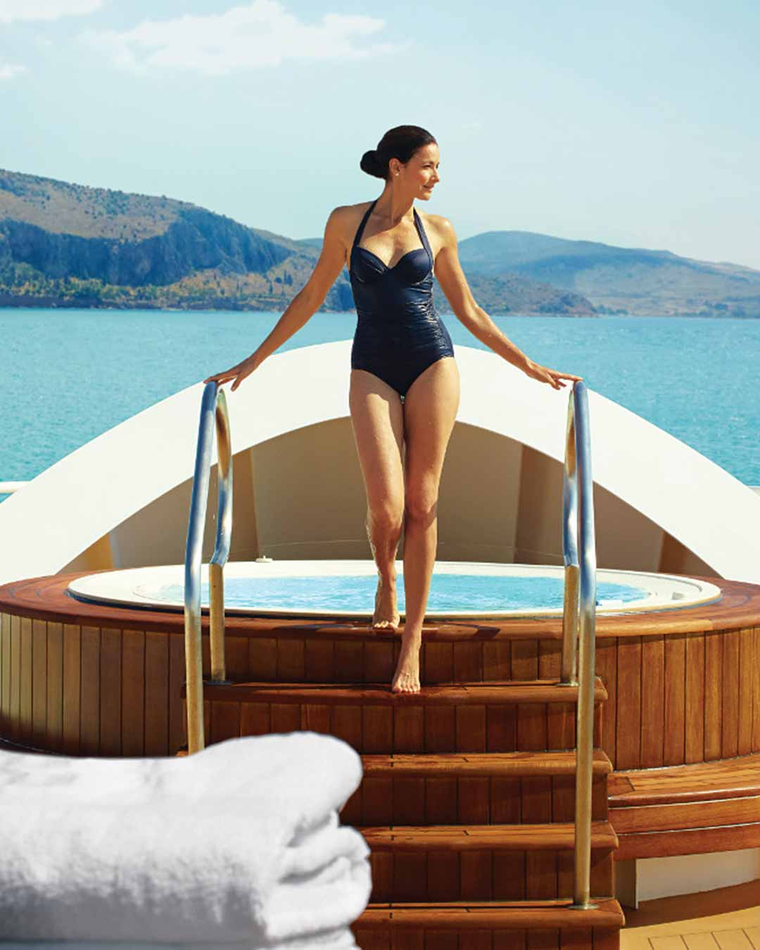 seabourn-cruises-woman-spa-1080x1350
