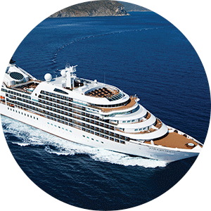 seabourn-luxury-resorts-card-slider-icon-thumbs-300px