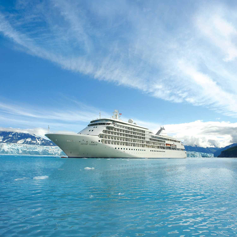 silversea-ship-1500
