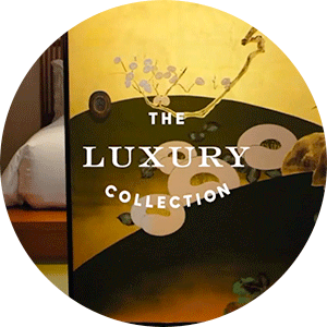 the_luxury_collection-card-slider-icon-thumbs-300px