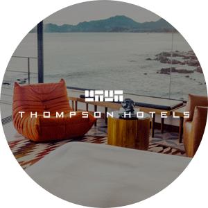 thompson-card-slider-icon-thumbs-300px