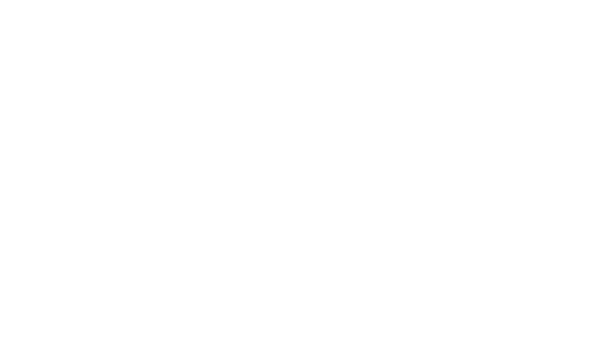 uncruise-logo-white-600