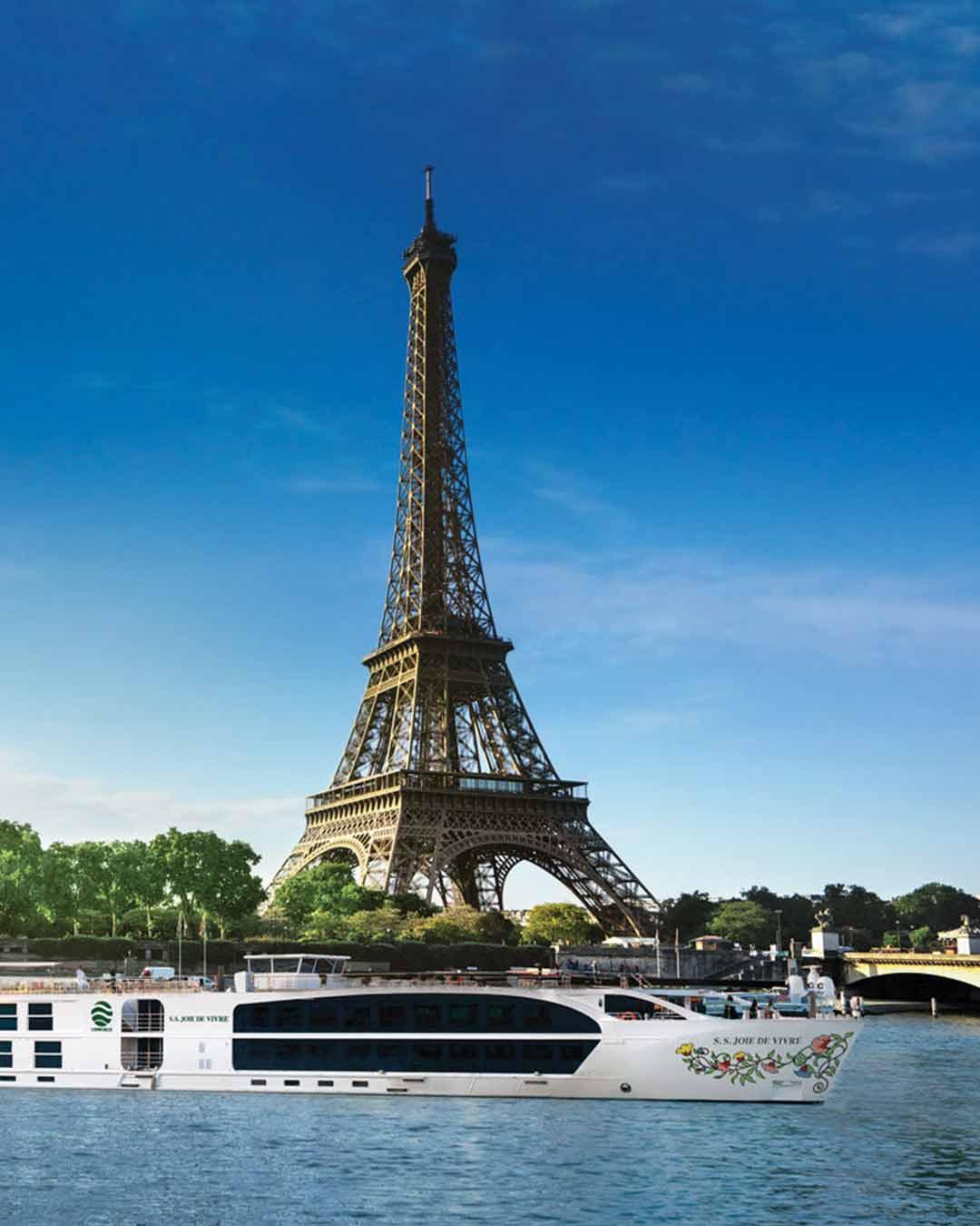 uniworld-paris-1080x1350