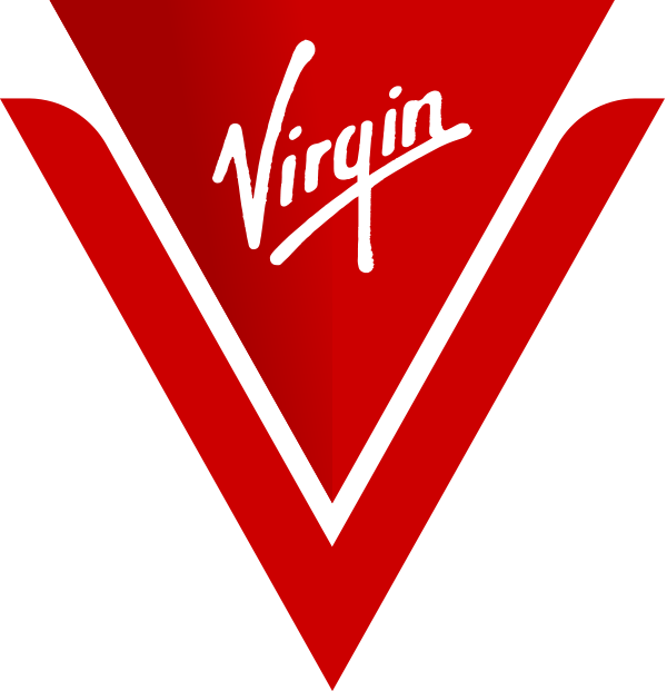 virgin-voyages-600