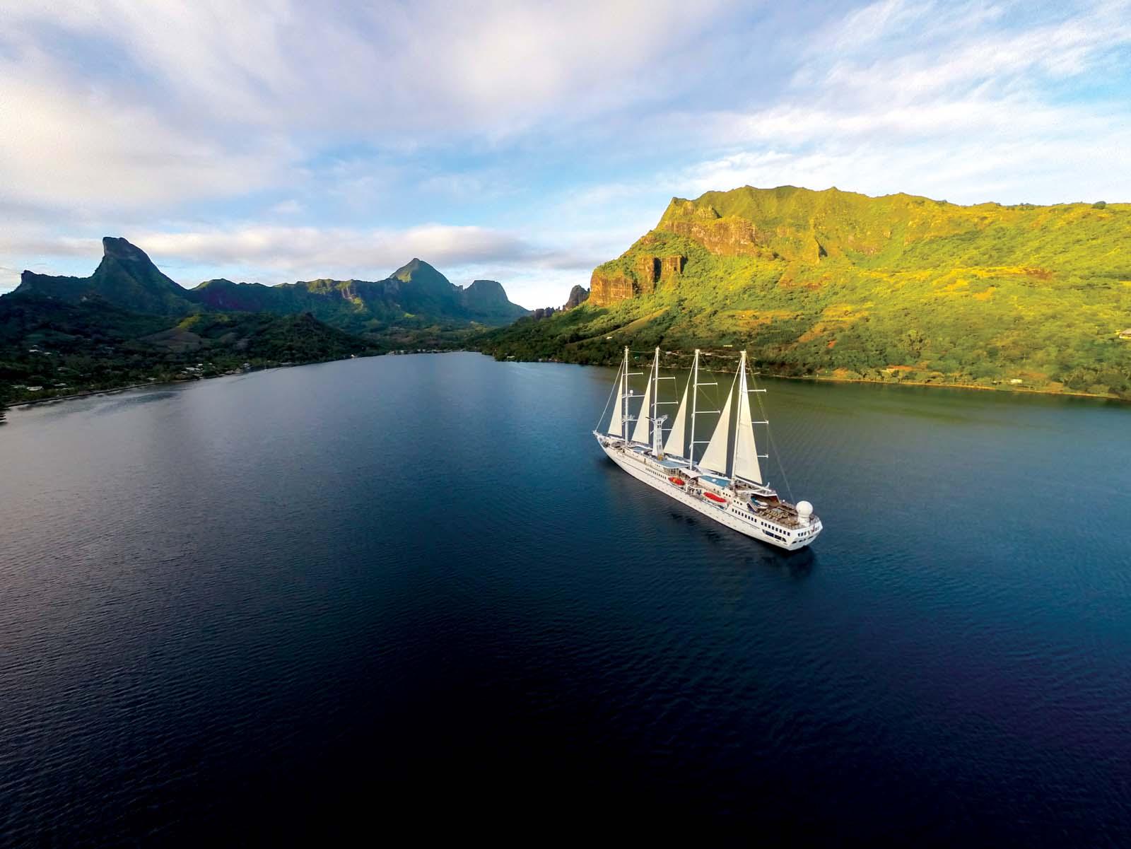 website-blog-windstar-cruise-ship-1