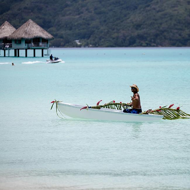 website-blog-windstar-french-polynesia
