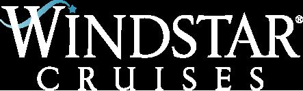 windstar-logo-white