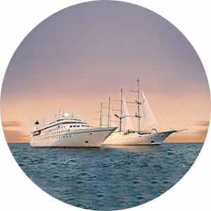 windstar-small_ships-card-slider-icon-thumbs-300px
