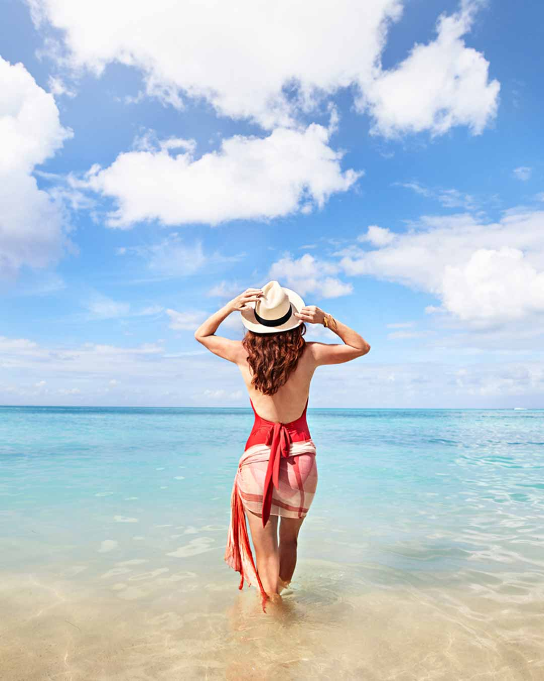 woman-beach-princess-costa_rica-1080x1350