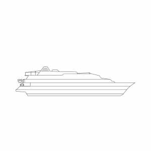 yacht-thumbs-300px